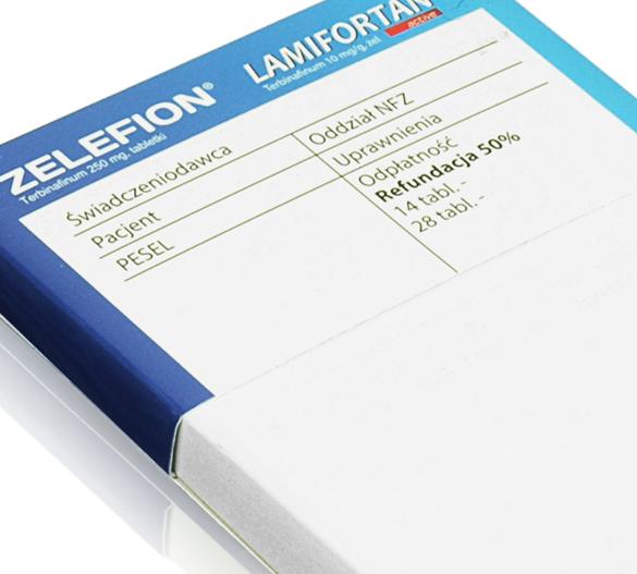 PM080 Blos de notas con cubierta de tapa blanda