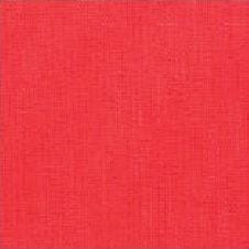 LINO COLOR color: rojo (VF0401)