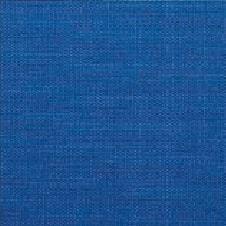 LINO COLOR color: azul claro (VF0402)