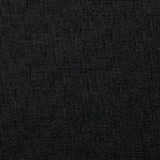LINO COLOR color: negro (VF0403)
