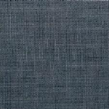 LINO COLOR color: gris oscuro (VF0404)