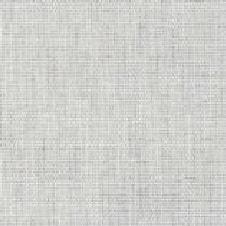 LINO COLOR color: gris claro (VF0405)