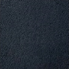 BOLOGNA color: negro (VL0301)