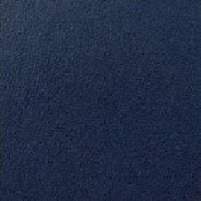 BOLOGNA color: azul claro (VL0302)