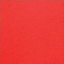 BOLOGNA color: rojo (VL0303)