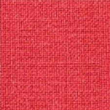 ART PAPER color: rojo claro (VN0102)