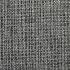 ART PAPER color: gris (VN0107)