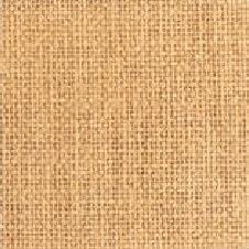 ART PAPER color: beige (VN0114)