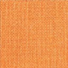 ART PAPER color: mandarina (VN0116)