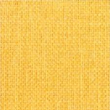 ART PAPER color: amarillo (VN0117)