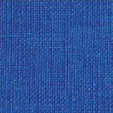 ART PAPER color: azul celeste (VN0118)