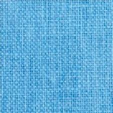ART PAPER color: azul claro (VN0120)