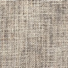 LINO COLOR color: lino oscuro (VN0501)
