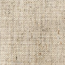 LINO COLOR color: lino claro (VN0502)