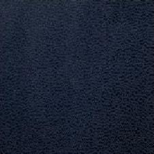 MATRYX SANTOS color: negro (VP0701)