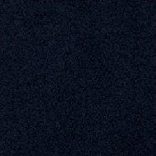 MATRYYX SANTOS color: negro (VP1101)