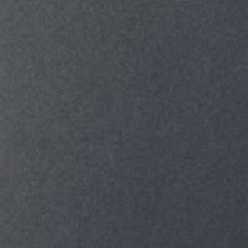 MATRYYX SANTOS color: gris (VP1102)
