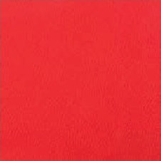 TORINO color: rojo (VT0103)