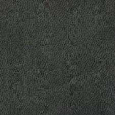 TORINO color: gris oscuro (VT0105)