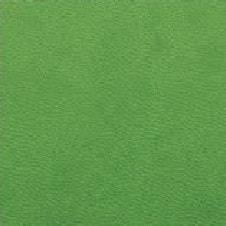 TORINO color: verde claro (VT0108)