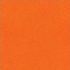 TORINO color: naranja (VT0110)