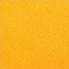 TORINO color: amarillo oscuro (VT0111)