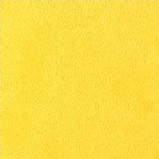 TORINO color: amarillo claro (VT0112)