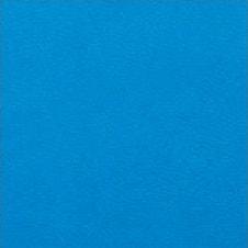 TORINO color: azul claro (VT0114)