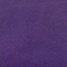 TORINO color: violeta (VT0116)