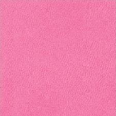 TORINO color: rosa claro (VT0118)