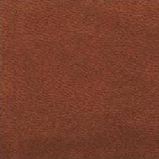 TORINO color: marrón oscuro (VT0120)