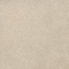 TORINO color: marrón claro (VT0121)