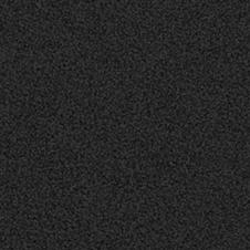 VERONA color: estandar antracita (VT1201)
