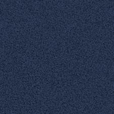 VERONA color: estandar azul oscuro (VT1202)