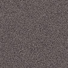 VERONA color: estandar marrón grisáceo (VT1203)