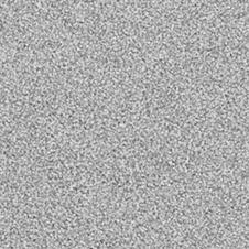 VERONA color: plata (VT1205)