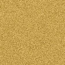 VERONA color: oro (VT1206)