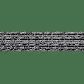 (3028) gris oscuro