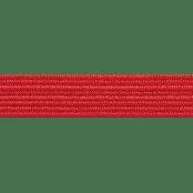 (450) rojo