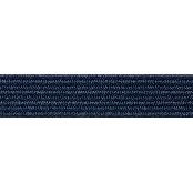 (348) azul marino