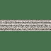 (3027) gris claro