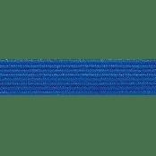 (694) azul