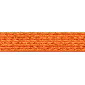 (2560) naranja