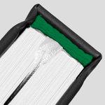 (527) verde oscuro
