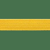 (968) amarillo