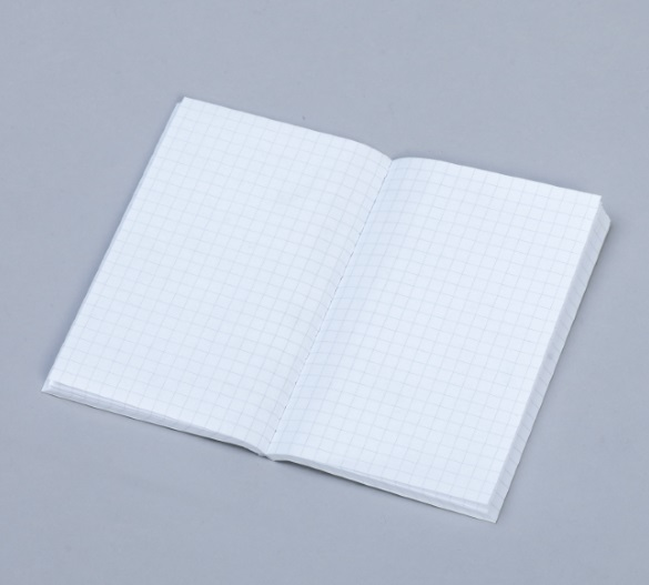 MN15 Mindnotes con cubierta blanda de MATRYX SCALA