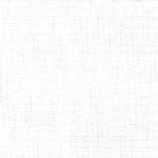 LINO COLOR color: blanco (VF0406)