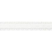 (901) blanco