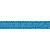 (921) azul claro