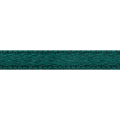 (930) verde